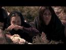 Мария из Назарета 06 [Maria di Nazaret] 2012 ozv