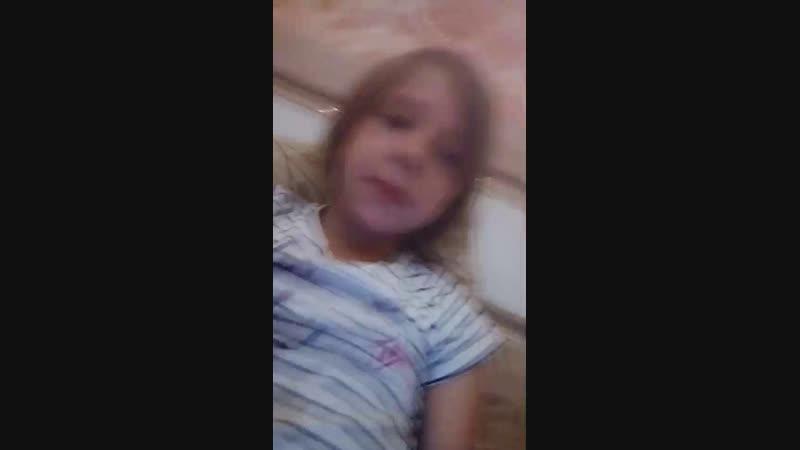 Лина Кузеро - Live