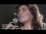 Soraya Arnelas &amp Eric Singleton feat Laura Branigan Self control