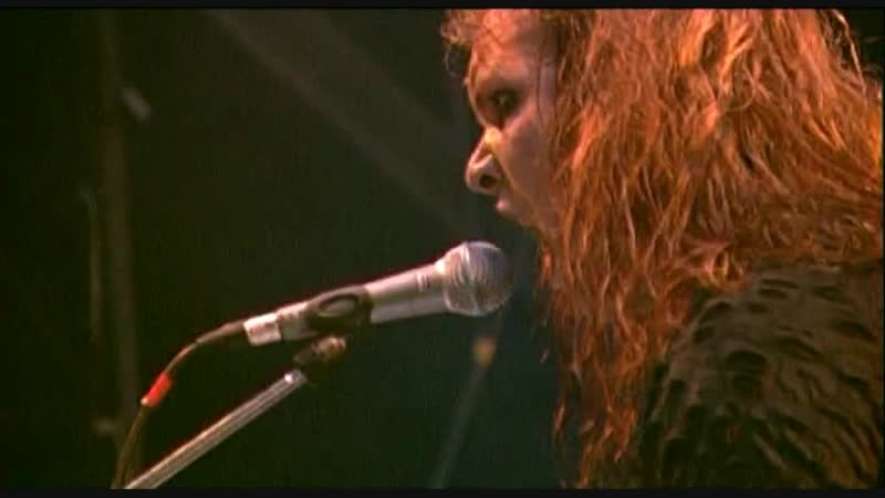 Emperor-The Majesty Of The Night Sky(live wacken)-2006