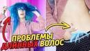 Наталья Володина фото #17