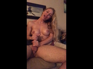 Nicole aniston [mature, milf, анал,homemade,blowjob, anal, зрелая,секс,порно,pov,brazzers]