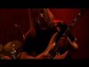 Nightwish - Crimson Tide Deep Blue Sea