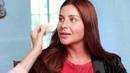 Презентация Bremani от NSP Урок макияжа