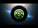 Tom Swoon ft Taylr Renee - Wings (Myon Shane 54 Summer Of Love Mix) [ELECTRO H