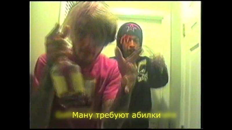 Sample роскомнадзор не удоляй плиз
