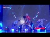 [Full Show] 180719 Arirang Simply K-pop Ep. 321