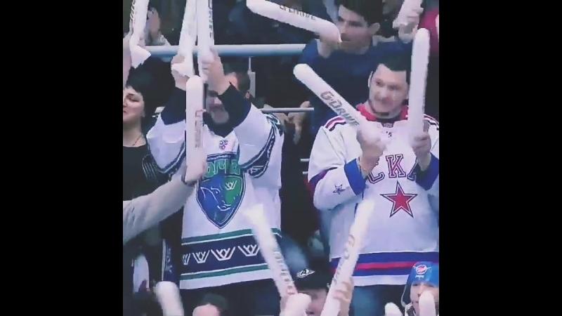 Никита Гусев / Nikita Gusev 97