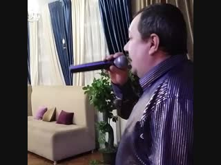 🎤 Песня из репертуара Александра Яковлевича Розенбаума)Я и сама люблю эту песню. Очень сильно нравятся #казачьипесни