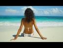 Ash - Mosaique(dj Tred remix 2018) [Video Edit]