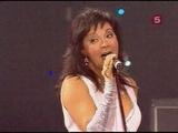 Arabesque - Rock Me After Midnight Live Retro FM St. Petersburg 2007
