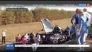 Новости на Россия 24 • ДТП в Татарстане: погибли пять человек