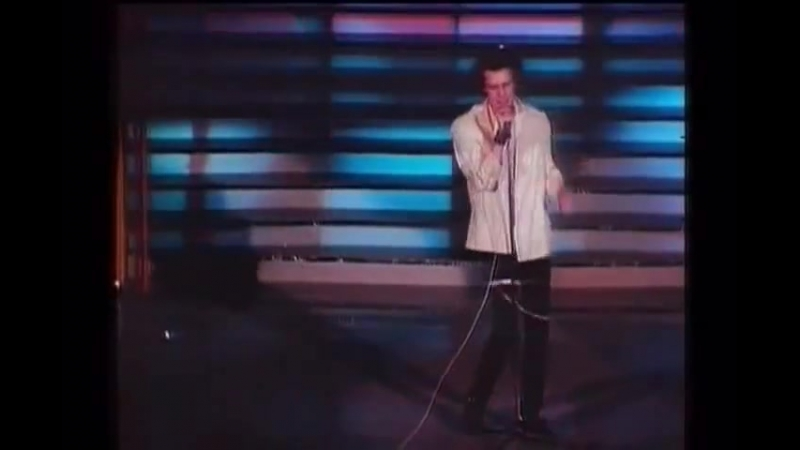 Sid Vicious - My Way (Original and Complete Version)