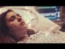 Lx 24 - Ночь Луна (Очень Душевная Песня) Клип про любовь 2018 (1).mp4