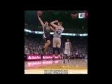 Basketball Vine #598