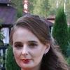 Olya Savchenko
