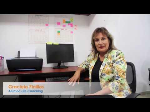 Life Coaching - MejorARTe Internacional - Escuela Profesional de Coaching y PNL