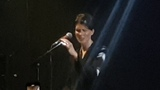 Heather Peace - House For Your Broken Heart
