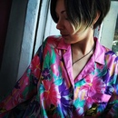Кристина Андрейчикова фото #31