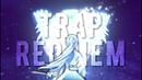 [AMV] RWBY - Trap Requiem (Flashlights!!)