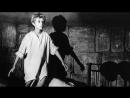 Иваново детство (1962) Андрей Тарковский