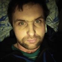 Анкета Михаил Фомин