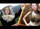 Медовые Отложения