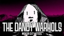 The Dandy Warhols - Motor City Steel Official Music Video