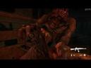 Metro 2033 Redux - Часть 16 . Смерть Павла