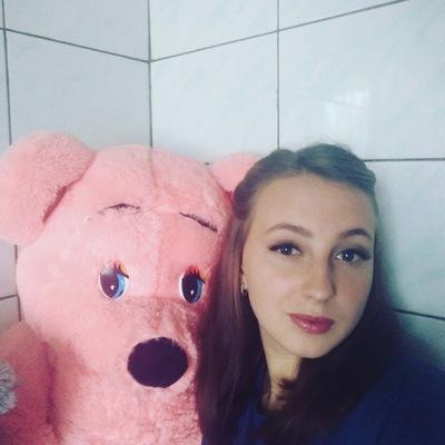 Виктория Сиренко