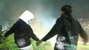Marshmello and Kartik Aaryan dance battle to Luka Chuppi's Coca Cola song in Pune, India!