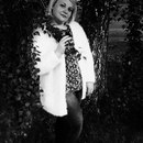 Юлия Диденко фото #18