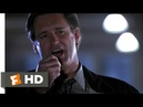 Independence Day (4/5) Movie CLIP - The President's Speech (1996) HD