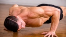 50 Push Ups in a Row | Workout for Beginners