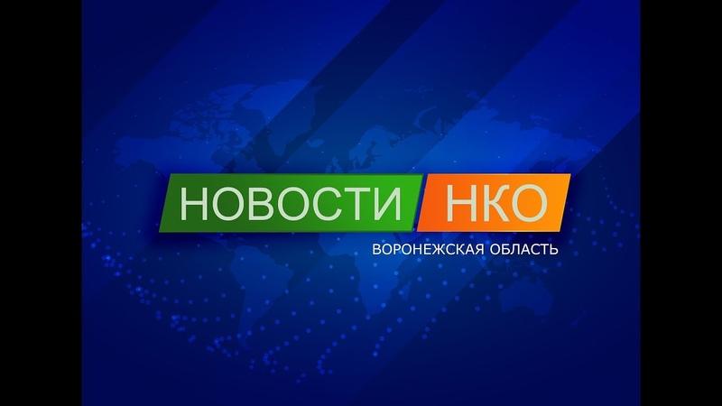 Новости НКО   Этнографический музей Русская изба в Чудовке