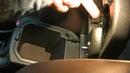 Chevrolet Cruze доработка подлокотника