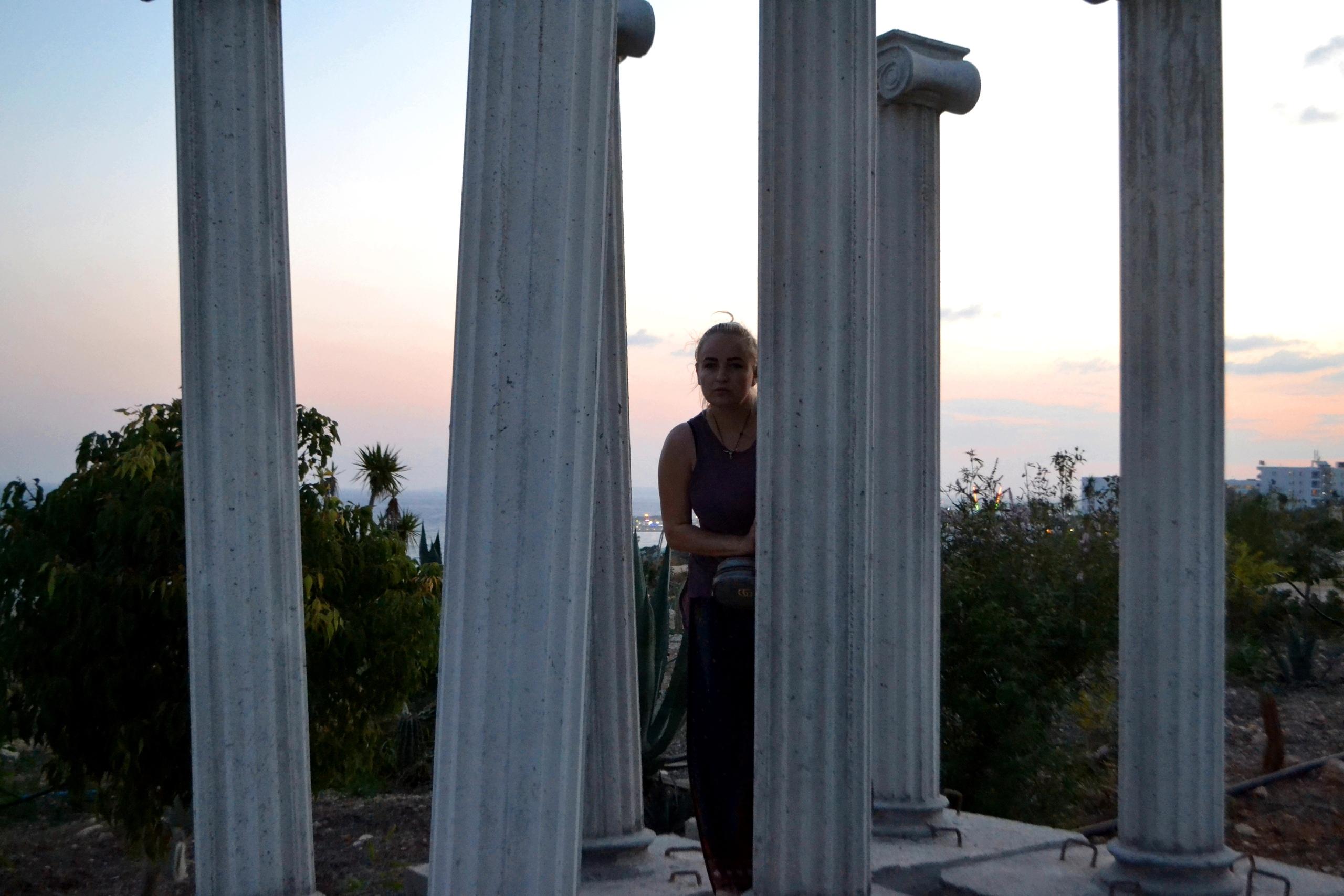 Елена Руденко (Валтея). Кипр. Парк скульптур (фото). - Страница 2 NVof_9w7hx4