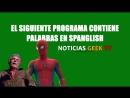 X-Men Dark Phoenix Trailer, Joker 1 Y 2, Defenders 2 En Netflix, ¿Wong es Un Skrull?