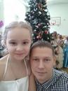 Евгений Сильченков фото #12