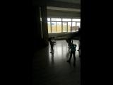 Baby dance.mp4