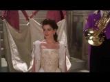 Как стать королевой - эпизод 7 из 7 (Дневники принцессы - 2)