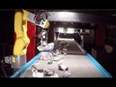 Robotic System for Sorting Recyclables – Waste Robotics