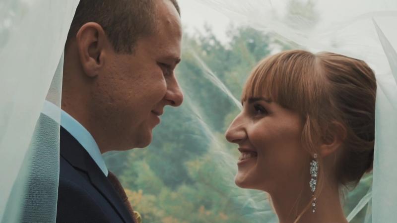 Wedding 25.08.2018. ДарьяАлексей. SDE