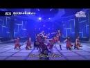 Morning Musume ♪ Kimi Sae Ireba Nani mo Iranai Marutto 20nen Special! @ NHK BS Premium 31/03/2018