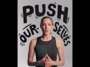 2018 | Рекламная кампания «Be More Human» спортивного бренда «Reebok»