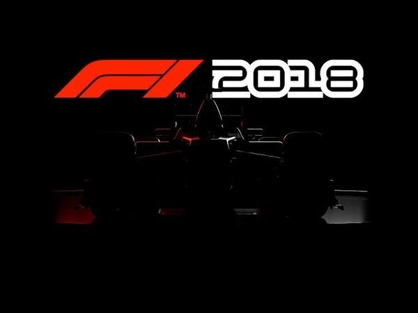 F1 2018 | MAKE HEADLINES | HEADLINE EDITION | Preorder Classic Car Reveal [UK]