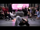 Everest battle 2.0.1.9   Hip-Hop PRO   Final   Laran vs ENZO (win)