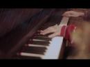 Origen Dance Of The Clouds piano