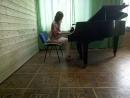 Евгения Богданова М Клементи Сонатина 2 оп 2