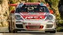 BEST OF PORSCHE 911 996 997 GT3 RS PURE SOUND CHECKPOINT RALLYE